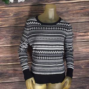 •MERONA• Crew Neck Sweater
